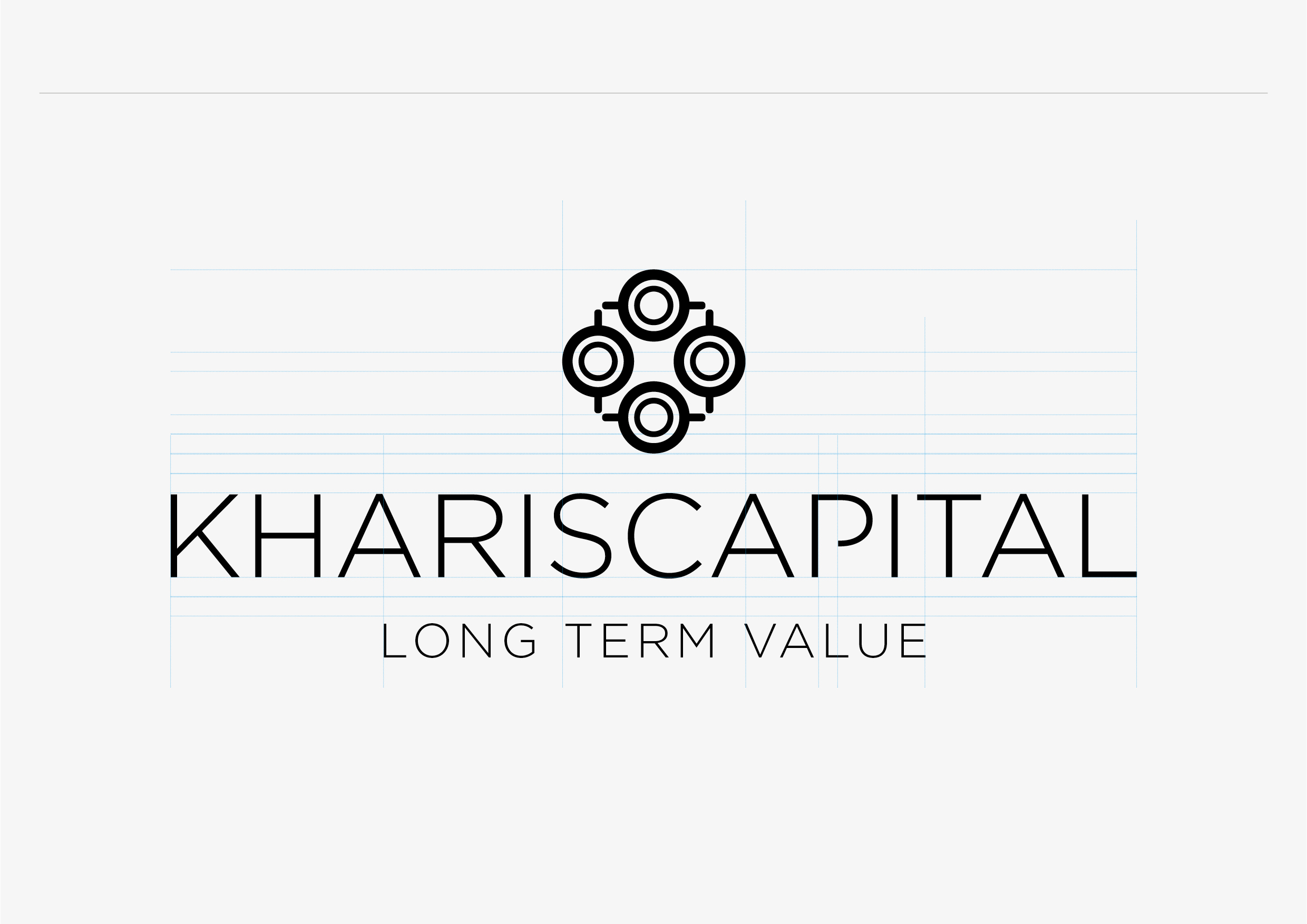 141124 KHARIS CAPITAL v01 construction grey4