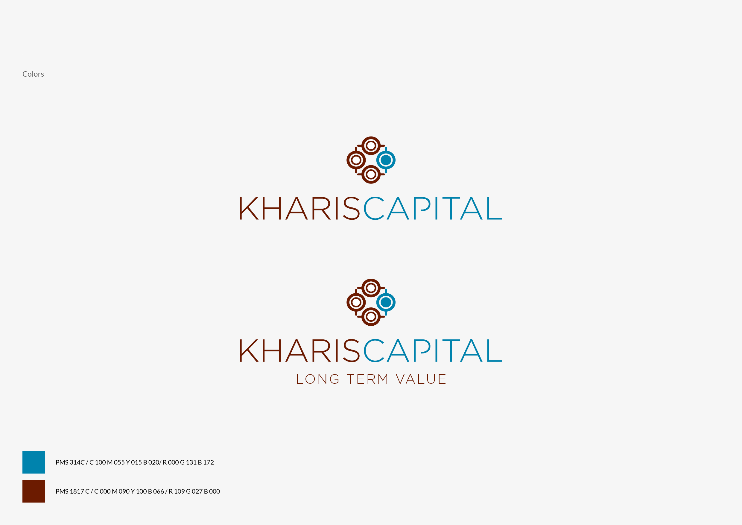 141124 KHARIS CAPITAL v01 construction grey7